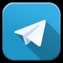 زرگیم را در تلگرام دنبال کنید