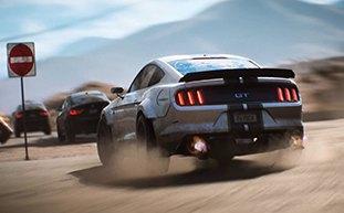دانلود ماشین های جدید برای Need For Speed